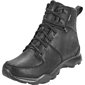 The North Face Thermoball Versa Schoenen Heren zwart